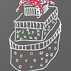 Seasonal Gifts by Janys Hyde