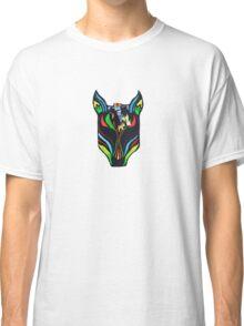 Slow Magic Classic T-Shirt