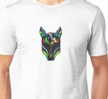 Slow Magic Unisex T-Shirt