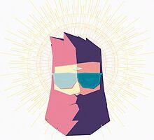 Hipster illumination. by josemario