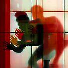 Body Language 3 by Igor Shrayer