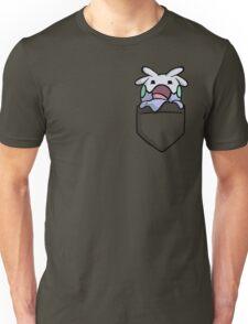 GOOMY Unisex T-Shirt