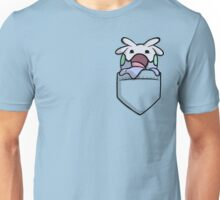 GOOMY Unisex T-Shirt