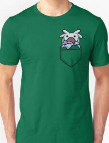 GOOMY T-Shirt