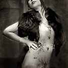 BEAUTIFUL VINTAGE by Rob  Toombs