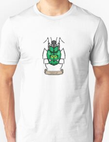 Insecticus guard T-Shirt