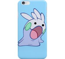 GOOMY iPhone Case/Skin