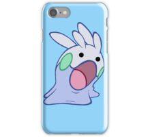 GOOMY iPhone Case/Skin