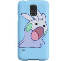 GOOMY Samsung Galaxy Case/Skin