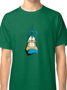 The Tick Classic T-Shirt