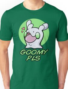 Goomy Pls T-Shirt