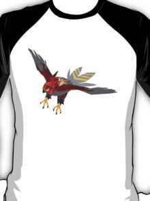 Pokemon x & y -Talonflame T-Shirt