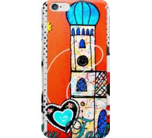 Munich for fashion icons iPhone Case/Skin
