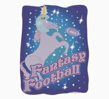 Fantasy Football by mytshirtfort
