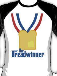 The Breadwinner T-Shirt