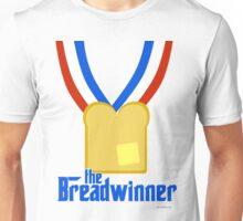 The Breadwinner Unisex T-Shirt