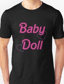 Baby Doll ❤❤ T-Shirt
