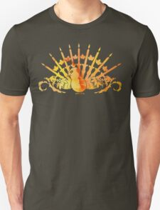 Thanksgivukkah, or Chunuksgiving  T-Shirt