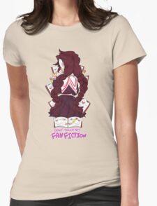 touko fukawa- dont touch my manga shirt T-Shirt