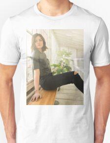 Lucy Hale T-Shirt