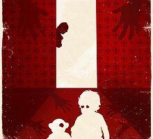 GRANDPA's Official Poster by GrandpaTheMovie