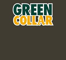 Green Collar T-Shirt