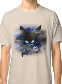 Dream Eater Classic T-Shirt