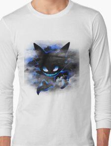 Dream Eater Long Sleeve T-Shirt