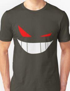 Say 'scared yet' Unisex T-Shirt