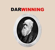 Darwinning! Unisex T-Shirt