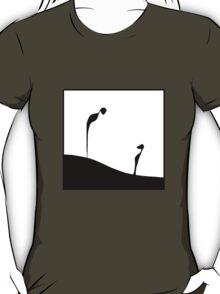 S0401v2 T-Shirt