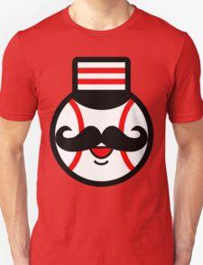Cincinnati Redlegs T-Shirt
