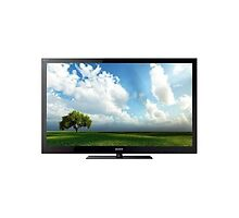 Check starting price of 40 inch LCD Tv by meena8558