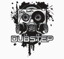 DUBSTEP - Dirty Beatz by Immortalized