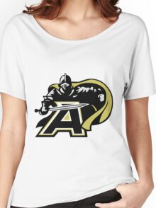 Army Black Knights Women's Relaxed Fit T-Shirt