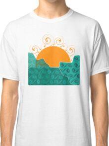 Sole Classic T-Shirt
