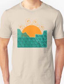Sole T-Shirt
