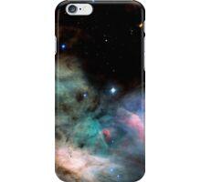 Tadpole Galaxy iPhone Case/Skin
