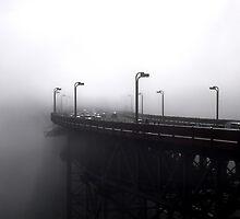 San Francisco by littyk