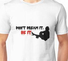 be it! Unisex T-Shirt