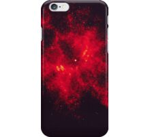 Hottest Known Star NGC 2440 Nucleus iPhone Case/Skin