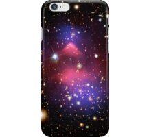 Bullet Cluster iPhone Case/Skin