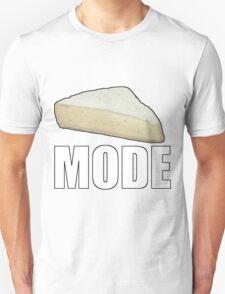 Brie Mode T-Shirt