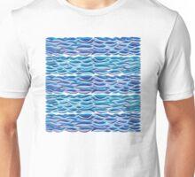 The High Sea Unisex T-Shirt