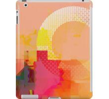 Rural Dawn iPad Case/Skin