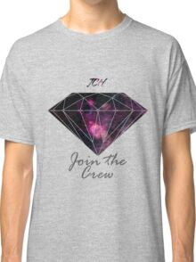 Join the Crew TCH Classic T-Shirt
