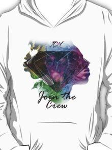TCH OFFICIAL STREETWEAR T-Shirt
