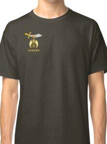 Shrinner  Classic T-Shirt