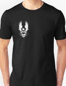 UNSC Insignia Unisex T-Shirt
