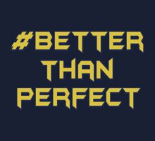 #betterthanperfect - Curtis Axel by cultofpipebombs